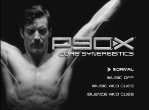 Core Synergistics